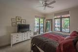 1490 5th Ave - Photo 16