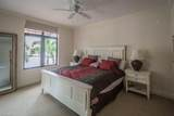 1490 5th Ave - Photo 17