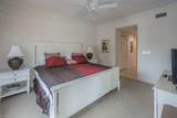 1490 5th Ave - Photo 18