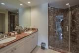1490 5th Ave - Photo 22