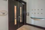 1490 5th Ave - Photo 3