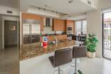 1490 5th Ave - Photo 7