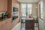 1490 5th Ave - Photo 8