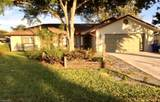 27631 S View Dr - Photo 3