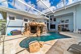 11520 Compass Point Dr - Photo 4