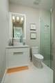 1453 2nd Ave - Photo 16