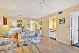 7320 Coventry Ct - Photo 10