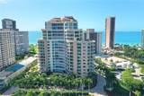 4501 Gulf Shore Blvd - Photo 1