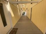 26201 Hickory Blvd - Photo 2