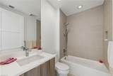 1035 3rd Ave - Photo 18