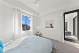 1035 3rd Ave - Photo 19