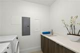 1035 3rd Ave - Photo 20