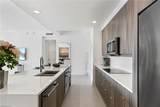 1035 3rd Ave - Photo 8