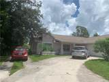 2680 54th St - Photo 1