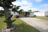 1735 Beverly Dr - Photo 1