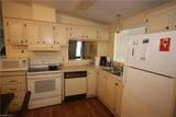 1735 Beverly Dr - Photo 12
