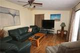 1735 Beverly Dr - Photo 13