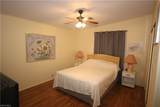 1735 Beverly Dr - Photo 16