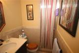 1735 Beverly Dr - Photo 17