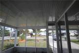 1735 Beverly Dr - Photo 18