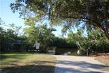 1735 Beverly Dr - Photo 4