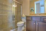 5844 Plymouth Pl - Photo 15