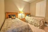 5844 Plymouth Pl - Photo 16