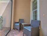 5844 Plymouth Pl - Photo 20