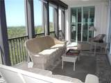 445 Cove Tower Dr - Photo 14