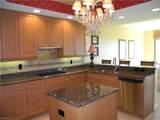445 Cove Tower Dr - Photo 4