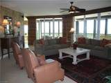 445 Cove Tower Dr - Photo 8