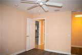7965 Umberto Ct - Photo 11