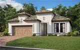 11771 Canal Grande Dr - Photo 1