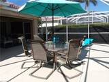 7208 Salerno Ct - Photo 17