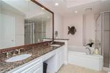 720 Waterford Dr - Photo 20
