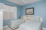 720 Waterford Dr - Photo 21
