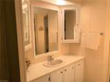 109 Queen Palm Dr - Photo 10