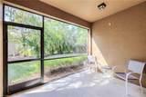 3701 Pino Vista Way - Photo 27