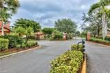 3701 Pino Vista Way - Photo 29