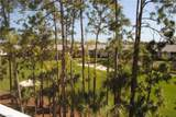 3950 Loblolly Bay Dr - Photo 10