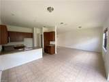 5450 Useppa Dr - Photo 4