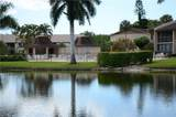 1020 Palm View Dr - Photo 5