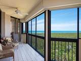 6001 Pelican Bay Blvd - Photo 4