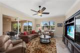 2721 Callista Ct - Photo 3