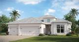 17556 Winding Wood Ln - Photo 1
