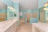 3524 Cherry Blossom Ct - Photo 10