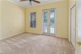 3524 Cherry Blossom Ct - Photo 13
