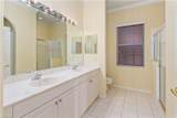 3524 Cherry Blossom Ct - Photo 15