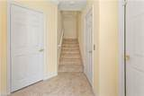 3524 Cherry Blossom Ct - Photo 16