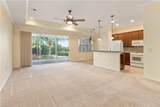 3524 Cherry Blossom Ct - Photo 4